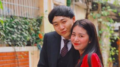 Cuối cùng Mẫn Tiên đã xác nhận 'đường ai nấy đi' với người cũ và công khai thông báo đang yêu người mới