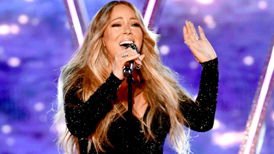 Những ca sĩ đình đám liên tục thống trị ngôi vương BXH Billboard 200