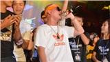 Quẩy hết mình cùng Huỳnh James và Pjnboys trong bữa tiệc âm nhạc Spotlight của sinh viên Báo chí