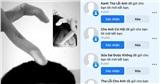 Cao thủ làm lành khi bị bạn gái block: Lập loạt tài khoản Facebook mới, mỗi cái tên là một lời xin lỗi