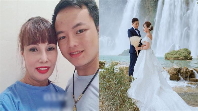 Cô dâu 62 tuổi ở Cao Bằng lần đầu tiết lộ nhiều tổn thương sau 2 năm bất ngờ nổi tiếng