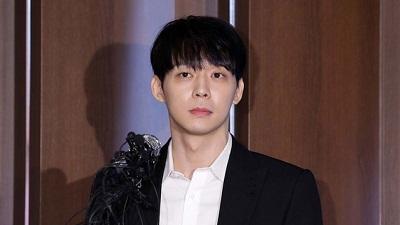 Yoochun vẫn phải ngồi tù vì bản kháng án không được tòa án phê duyệt