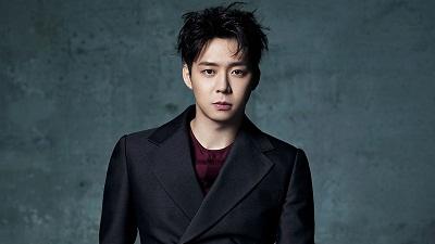 Yoochun chính thức bị đài MBC cấm vận sau bê bối sử dụng ma túy