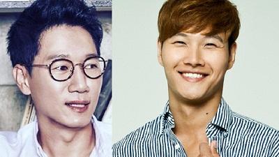 Ji Suk Jin bất ngờ tiết lộ lí do tại sao 'thánh ế' Kim Jong Kook không kết hôn