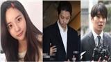 Sốc: Jung Joon Young và Choi Jong Hoon bất ngờ chối tội, thêm 4 nghệ sĩ nhà YG bị tố dùng ma tuý