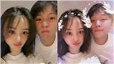 Trịnh Sảng quyết định kết hôn với bạn trai CEO tại Bali vào tháng 10 tới dù nhận được nhiều sự phản đối từ người hâm mộ?