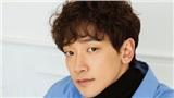 Bi Rain tiết lộ bản thân mắc chứng mất trí nhớ ngắn hạn ở tuổi 37, bà xã Kim Tae Hee lâm bồn vào tháng sau