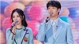 Nguỵ Đại Huân phủ nhận tin đồn hẹn hò nhưng netizen lại bất ngờ 'đào' được bằng chứng thừa nhận 'mê' Dương Mịch từ 13 năm trước
