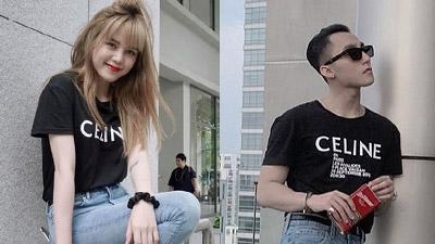 Sơn Tùng M-TP và Thiều Bảo Trâm tiếp tục lộ bằng chứng hẹn hò tại Nhật Bản