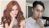 Sơn Tùng M-TP vượt mặt Chi Pu trở thành nghệ sĩ có followers cao nhất trên Instagram