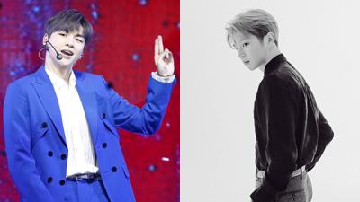 'Center quốc dân' Kang Daniel tạo nên những thành tích đáng nể sau 24 giờ ra mắt 'Color On Me'