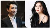 Sau gần 1 năm dính tin đồn hẹn hò với Vương Tư Thông, Hyomin lần đầu lên tiếng phủ nhận