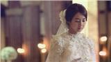 Sau 11 ngày kết hôn, vợ đòi ly hôn vì chồng hờ hững chuyện 'giường chiếu', nhà chồng tố ngược cô dâu muốn cầm sính lễ bỏ trốn