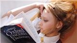 Nghiên cứu cho thấy: Những học sinh có thành tích xuất sắc không thích trường học