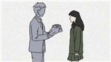 Con gái bây giờ thà độc thân còn hơn chấp nhận một mối quan hệ tạm bợ