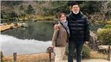 Cặp vợ chồng son không tổ chức hôn lễ, để dành 829 triệu ủng hộ chính phủ chống dịch corona