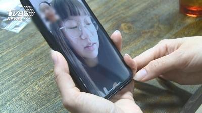 Du học sinh Đài Loan suy sụp vì bạn học dương tính nCoV, không có khẩu trang, chuyến bay trở về nước bị hủy