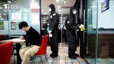 Du học sinh Hàn Quốc dương tính nCoV, có nguy cơ bị phạt 1,9 tỷ vì không tuân thủ cách ly sau khi về nước