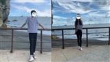 Thảm họa khi nhờ bạn trai chụp ảnh, cô gái mếu máo đăng đàn 'cầu cứu' dân mạng