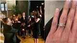 Cặp đôi bị chế nhạo vì có màn cầu hôn ngay tại đám cưới của anh họ
