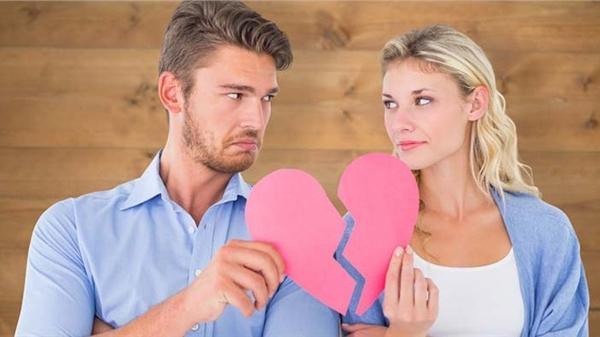 Phụ nữ có gia đình bị bạn trai cũ quấy rối với 413 cuộc gọi, được bồi thường 250 triệu đồng