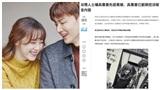 Goo Hye Sun chủ động ly hôn, cố tình hướng mũi dư luận về phía chồng cũ Ahn Jae Hyun?
