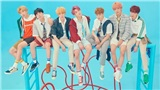 Chủ tịch Big Hit chọn 2 ca khúc làm nên thành công rực rỡ của BTS trái ngược với suy nghĩ netizen