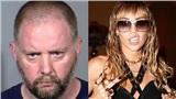 HOT: Suýt chút nữa thì Miley Cyrus đã bị fan cuồng sát hại không thương tiếc