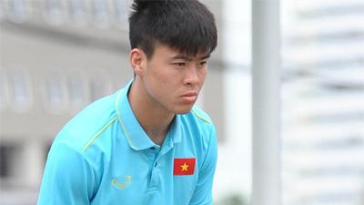 Thái Lan không tạo điều kiện cho cầu thủ Việt Nam trước trận quyết đấu