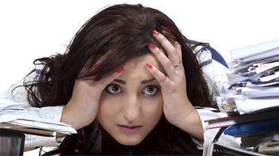 6 quan niệm sai lầm phổ biến về lương bạn trẻ cần biết