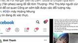 Sự thật về tin đồn 4 nữ sinh ở Hòa Bình bị bắt cóc trên ô tô Ford Ranger biển Hà Nội