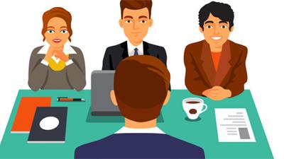 5 câu hỏi nên tự vấn để viết CV xin việc ấn tượng