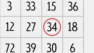 11 câu đố không dành cho người kém thông minh, bạn có muốn thử tài không?