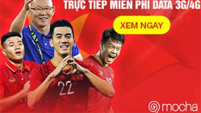 Chung kết Bóng đá nam SEA Games 30: U22 Việt Nam quyết tâm thực hiện sứ mệnh 'Vàng'
