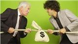 6 cách deal lương cho sinh viên mới ra trường