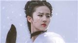 25 mỹ nhân cổ trang xinh đẹp trên màn ảnh Hoa ngữ