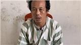 Tây Ninh: Bị từ chối về cùng, người đàn ông dùng liềm sát hại 'vợ hờ'