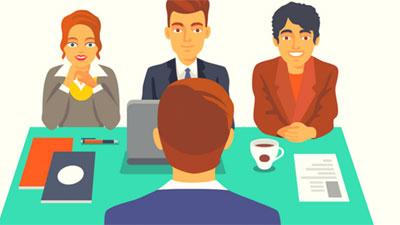 Bí quyết đối phó các kiểu phỏng vấn viên 'đáng sợ' bạn trẻ nên biết