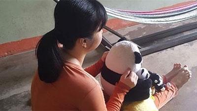 Bình Thuận: Hai cha con cùng hiếp dâm cô gái 20 tuổi đến có thai