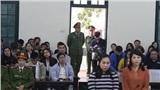 Vụ 'gài' ma túy vào ô-tô người tình: Cựu thượng úy công an bất ngờ kêu oan