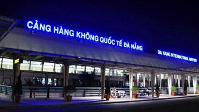 Phát hiện 2 người đến từ Vũ Hán bị sốt nhập cảnh vào Đà Nẵng