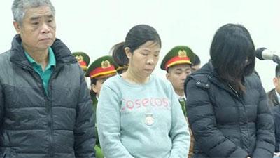 Vụ học sinh trường Gateway tử vong: Bị cáo Nguyễn Bích Quy lĩnh 2 năm tù