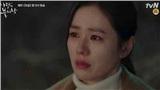 'Hạ cánh nơi anh' tập 9: Son Ye Jin chính thức từ biệt Hyun Bin trở về Hàn, cuộc chia tay đẫm nước mắt