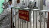 [NÓNG] Bộ Y tế: 3 người Việt Nam được xác định dương tính với virus corona
