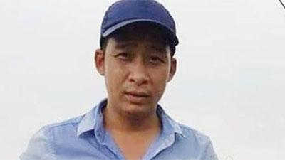 Vụ thượng úy công an nổ súng ở sới bạc: Thêm 1 nạn nhân tử vong