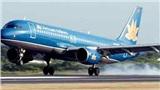Hành khách Hàn Quốc đột tử trên chuyến bay Vietnam Airlines từ Seoul  đến Hà Nội