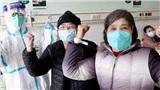Virus corona: Thái Lan thử nghiệm kết hợp thuốc kháng virus HIV cho bệnh nhân TQ, đạt kết quả đột phá