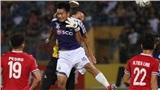 VPF tiếp tục hoãn ngày tổ chức ba giải đấu bóng đá lớn do dịch Corona