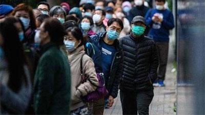 Mới nhất: Ngoài Việt Nam, điểm mặt các quốc gia đang từng ngày chống chọi đại dịch corona bùng phát
