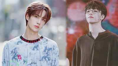 Vương Nhất Bác gia nhập làm thành viên cố định trong Keep Running mùa 8?